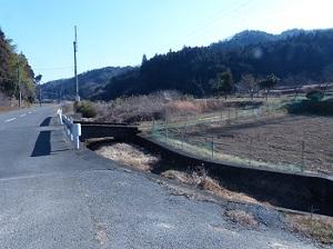 県道126号線.jpg