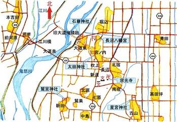 真岡市長沼宗光寺周辺概略図.jpg