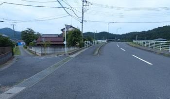 睦橋4.jpg