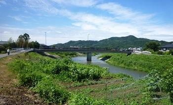 睦橋1.jpg