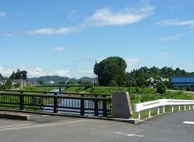 睦橋3.jpg
