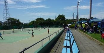 硬式テニス.jpg