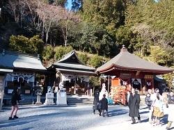 福神社.jpg
