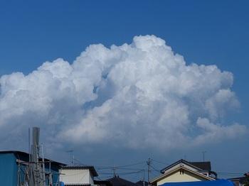 積乱雲2.jpg