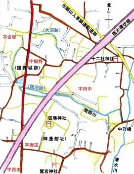 箱森町舘野周辺地図.jpg