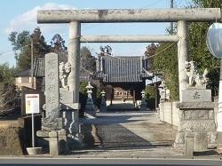 箱森鷲宮神社.jpg