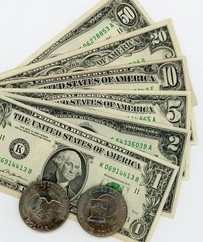 米ドル.jpg