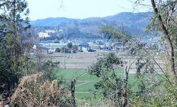 米山よりの展望.jpg