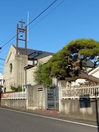 聖公教会2.jpg