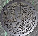 船橋市1.jpg