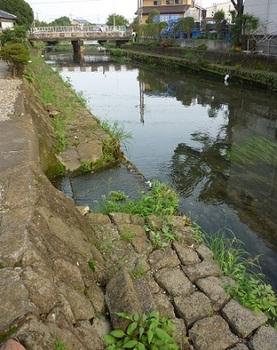 萬福寺用水13.jpg