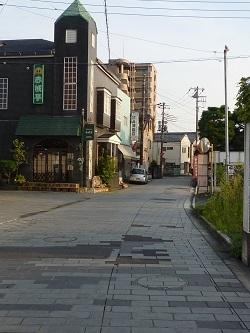 萬福寺用水3.jpg
