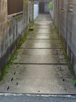 萬福寺用水7.jpg