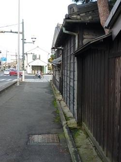 萬福寺用水1.jpg