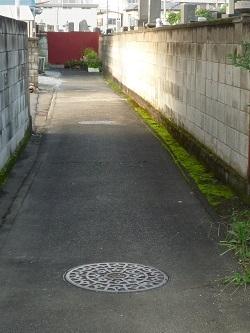 萬福寺用水8.jpg