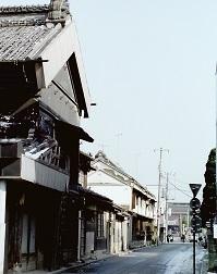 蔵のアパート3.jpg