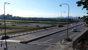 観晃橋3.jpg