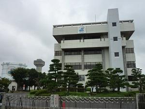諏訪市流域下水道庁舎.jpg