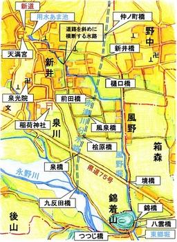 赤津川分水路周辺図.jpg