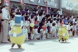 足利祭り5.jpg