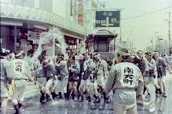 足利祭り7.jpg