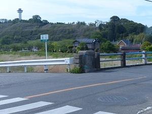 連城橋1.jpg