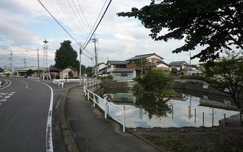 都賀町平川公民館付近1.jpg