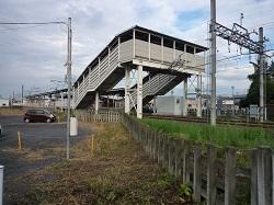 野州平川駅1.jpg