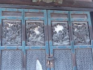 金山神社.jpg