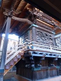金山神社本殿.jpg