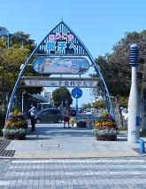 銚子駅前.jpg