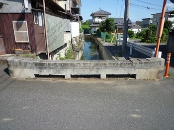 錦橋高欄.jpg