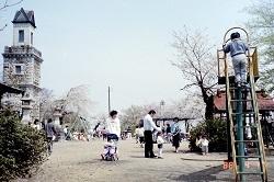 錦着山公園1988年4月1.jpg