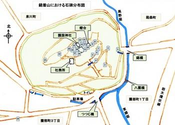 錦着山石碑分布図.jpg