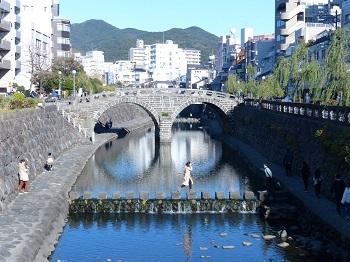 長崎眼鏡橋1.jpg