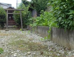 長江八幡宮1.jpg