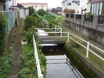 長沼川2.jpg
