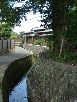 長沼川8.jpg