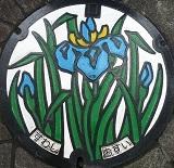 長野県諏訪市.jpg