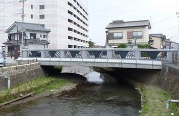 開運橋.jpg