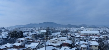 雪化粧した栃木1.jpg