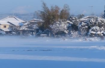 雪化粧した箱森町1.jpg
