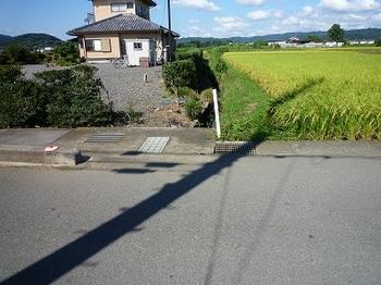風野堀北端部.jpg