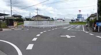 館野川上流域の貯水池.jpg