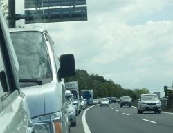高速出口の渋滞2.jpg
