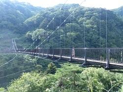 鬼怒川立岩吊橋.jpg