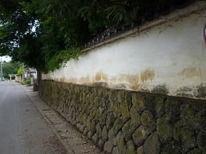 鷲宮神社への道.jpg