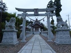 鷲宮神社(真岡市鷲巣).jpg