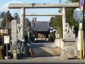 鷲宮神社(箱森).jpg